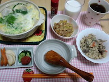 夕食メイン日記♪-090403_1934~010001.jpg