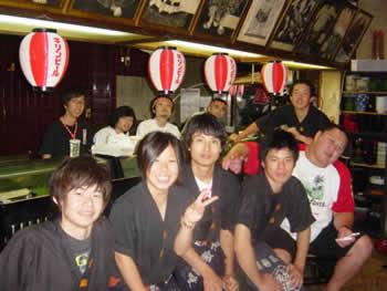 津市ホテル旅館料理組合~津の味津の宿ブログ~
