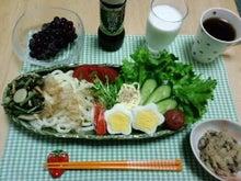 夕食メイン日記♪-090623_2100~010001.jpg