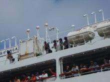 小笠原父島エコツアー情報    エコツーリズムの島        小笠原の旅情報と父島の自然-6.23