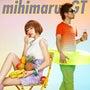 mihimaru G…