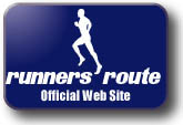 Runners Route Hawaiiのブログ-logo