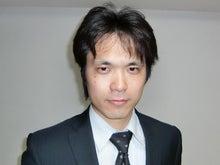 日本不動産コミュニティー事務局ブログ-岡本様