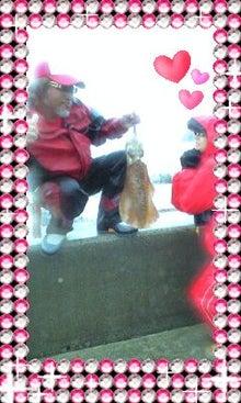 みっちぃのプライベート☆時々、釣り日記♪-090624_0545~0001-0001.jpg