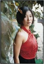 れいこう堂 サポート・プロジェクト 公式ブログ-hatakeyamamiyuki