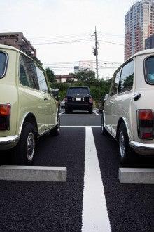 週刊!minivanが欲しい~