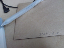 くまとうさぎとナマケモノ-SN3J0117.jpg