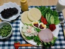 夕食メイン日記♪-090626_1159~010001.jpg