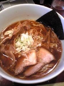ラーメン王こばのブログ-Image058.jpg