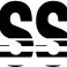 ロゴ案 アルファベッ…