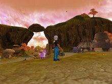 エリドのブログ/Silkroad online Fantasy Oddeysey-mwo