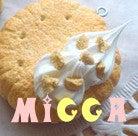 Micca жるぅぃのハンドメイドな日々ж-バナー