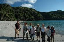 小笠原父島エコツアー情報    エコツーリズムの島        小笠原の旅情報と父島の自然-6.26