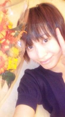 福井裕佳梨オフィシャルブログ yukalyric~ユカリリック~ Powered by アメブロ-090626_012556.jpg