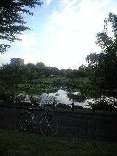 小春にっき-090623_1846~0002.jpg