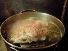 朝までワインと料理 三鷹晩餐バール-2009062721250000.jpg