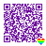 irismuseQRcode