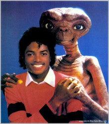 R-patrol ~新しきぼくの光と道~-Michael Jackson forever