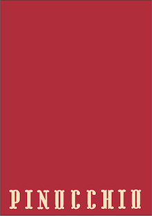 Rosa dei Venti-55