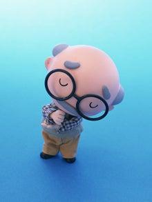 著作権 侵害・違反を考える-思想又は感情