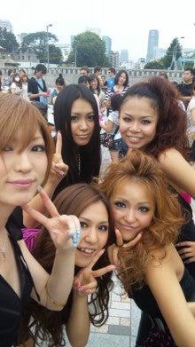 高野茉利恵,ダンサーMARIEのDANCE人生-090628_120525.jpg