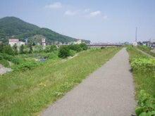中華の足跡・改-通勤4