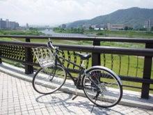 中華の足跡・改-通勤10