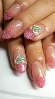 六本木 ネイルサロン NORIKO nail ネイル ブログ-2009062816140000.jpg