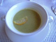 素直な女になるために……-スープ