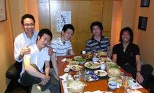 miyatake-宮武--立教の仲間