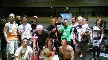 寝技打撃師のブログ-090628_183828_ed.jpg