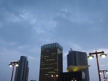 続 東京百景(BETA version)-#050 吾妻橋とアサヒビール