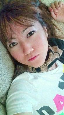 桃井はるこオフィシャルブログ「モモブロ」Powered by アメブロ-20090628104429.jpg