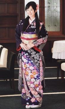 夏帆ちゃんは宇宙で一番可愛い天使☆-CMNOW_photobook_200905_07