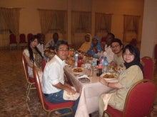 リエコ・J・パッカーofficial blog「旅ドル☆リエコの世界一周日記」by Ameba-BLOG8765.jpg