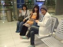 リエコ・J・パッカーofficial blog「旅ドル☆リエコの世界一周日記」by Ameba-BLOG8746.jpg