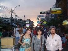リエコ・J・パッカーofficial blog「旅ドル☆リエコの世界一周日記」by Ameba-BLOG8776.jpg