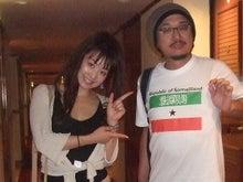 リエコ・J・パッカーofficial blog「旅ドル☆リエコの世界一周日記」by Ameba-BLOG8772.jpg