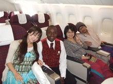 リエコ・J・パッカーofficial blog「旅ドル☆リエコの世界一周日記」by Ameba-BLOG8773.jpg