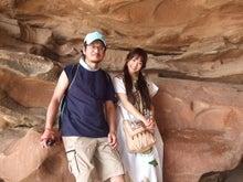 リエコ・J・パッカーofficial blog「旅ドル☆リエコの世界一周日記」by Ameba-BLOG8760.jpg