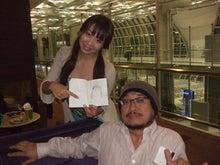 リエコ・J・パッカーofficial blog「旅ドル☆リエコの世界一周日記」by Ameba-BLOG8777.jpg