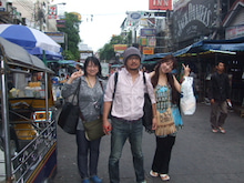 リエコ・J・パッカーofficial blog「旅ドル☆リエコの世界一周日記」by Ameba-BLOG8774.jpg
