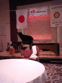 yukari diary-MA320222-0001.JPG