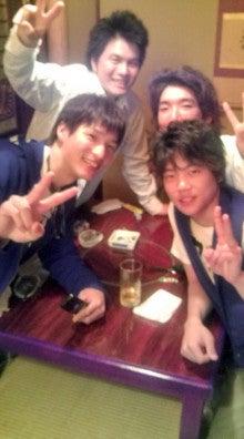 三浦皇成オフィシャルブログ「皇成 aim at the top」Powered by Ameba-佐々木厩舎3