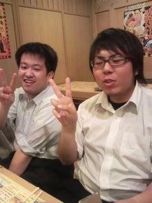 あっぷる通信の遠藤のツブラナハラblog-P1000029.jpg