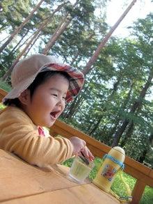 おかずブログ-高原の朝食