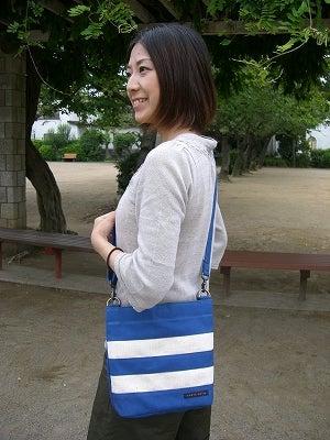 東京発~手ぶらで誰でも1からサーフィン!キィオラ サーフスクール&アドベンチャー ブログ-pocket indigo