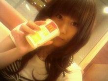 ☆石井美帆のブログ☆-NEC_0326.jpg