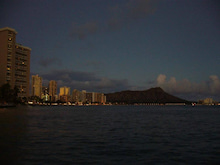 Joyful music peaceful life-10 hawaii
