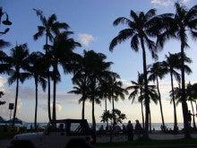 Joyful music peaceful life-01 hawaii